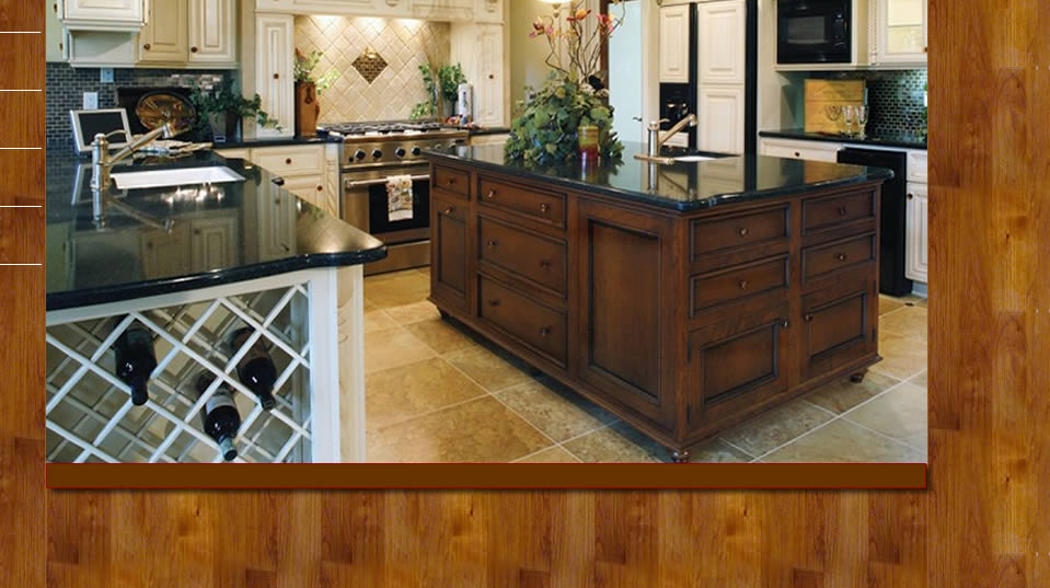 Kitchen Design Bath By Chardon Kitchens Of Erie Pa Custom Designs Cabinetry Liances Countertops